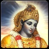 Bhagavat Gita in Tamil