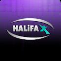 HALIFAX Himmelkron logo