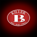 KILLER B'S icon
