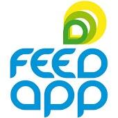 FeedApp