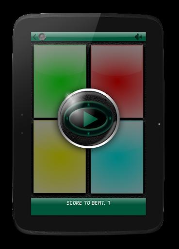 Simon Says CopyCat 1.0.2 screenshots 5