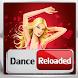Dance Reloaded
