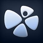 Plizy icon