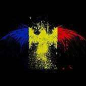 Radio Romania Online FREE