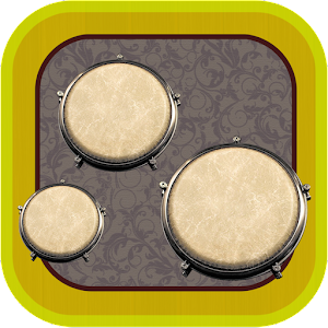 Conga HD for PC and MAC