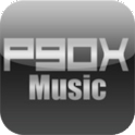 P90X Music - Workout Playlists