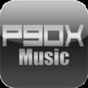 P90X Music - Workout Playlists