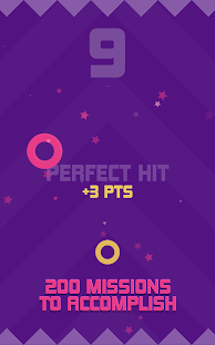 Boom Dots- screenshot thumbnail
