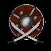 swordy 1.8