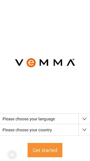 Vemma2U