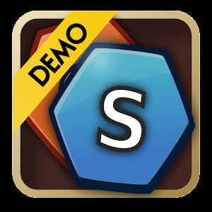 Free download apkhere  Spellis Démo (Jeu de lettres)  for all android versions