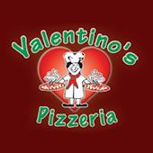 Valentino's Pizzeria