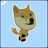 DOGE DASH