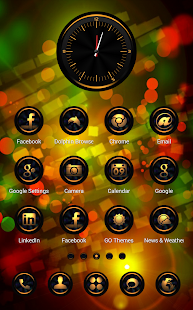 [ROM][KERNEL][ICS/Jelly Bean mod] JELLYBLAST… | Samsung Galaxy Y GT-S5360 | XDA Forums