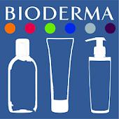 Bioderma Ecuador