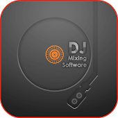 Virtual DJ Original