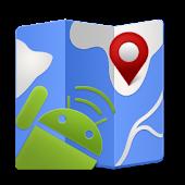 Handy Locator