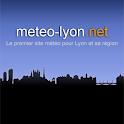 Météo Lyon logo