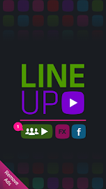 LineUp! Screenshot 13
