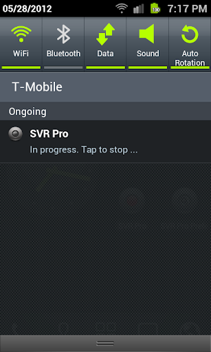 Secret Video Recorder Pro for Android - Version 18 3 | Free Download