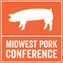 Midwest Pork Conference icon