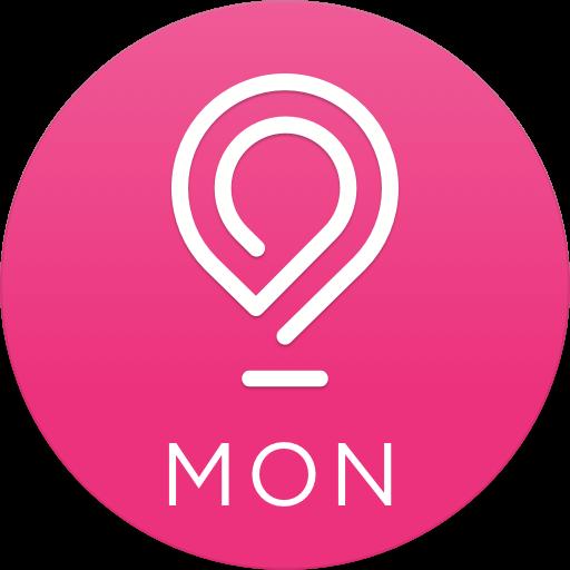 旅遊必備App Montreal City Guide - Gogobot LOGO-綠色工廠好玩App