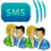 Group SMS Plus 2.0
