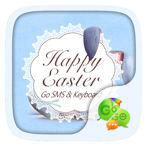 (FREE) EASTER GO THEME SET file APK Free for PC, smart TV Download