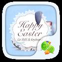 (FREE) EASTER GO THEME SET icon
