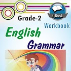 Grade-2-English-Workbook icon