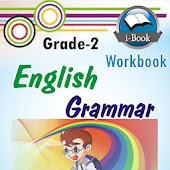 Grade-2-English-Workbook