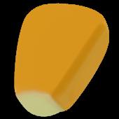 NonGmo