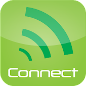 NexTraq Connect