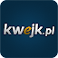 Kwejk.pl 1.3 APK for Android