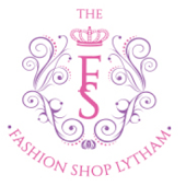 The Fashion Shop Lytham