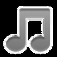 Music 1.0.0