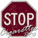 STOPCigarettesPRO Quit Smoking icon