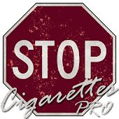 STOPCigarettesPRO Quit Smoking