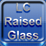 LC Raised Glass Apex/Go/Nova v1.01