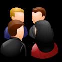 Sriman Apps - Logo