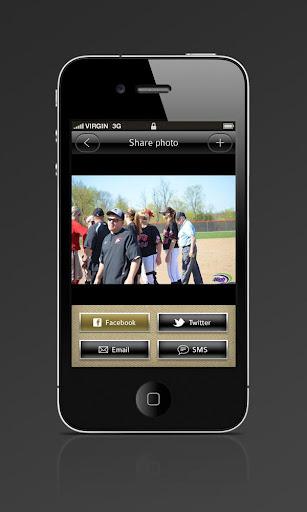 Terrier Tokens|玩社交App免費|玩APPs