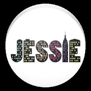 Jessie Quiz 娛樂 LOGO-玩APPs