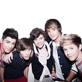 One Direction – Videos, Pics