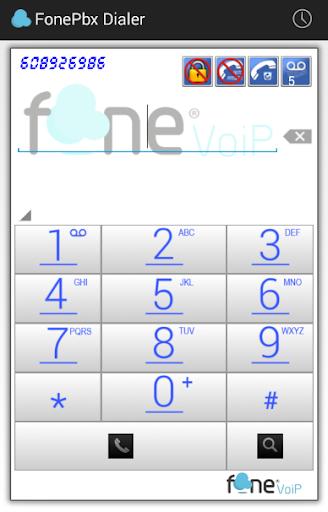 FonePbx