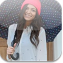 Macbarbie07 icon