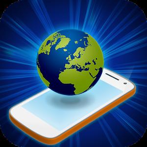 國歌手機鈴聲免費下載 音樂 App LOGO-硬是要APP