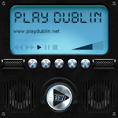 PlayDublin.net Radio App