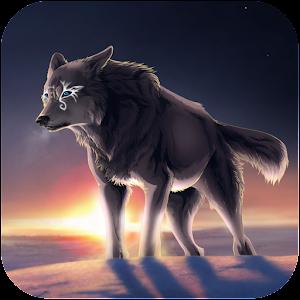 5D Wolf 教育 App LOGO-APP試玩