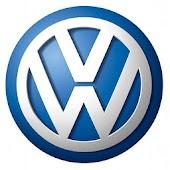 Jenkins Volkswagen of Leeburg