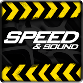 Speed and Sound APK for Bluestacks